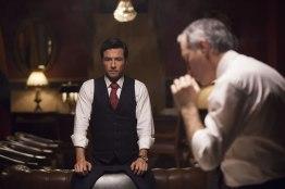 Primeras imágenes de Narcos de Netflix en su segunda temporada - narcos-201_00682rc