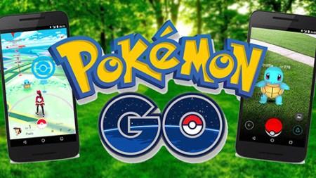 Pokémon Go: Con energía suficiente para atraparlos a todos