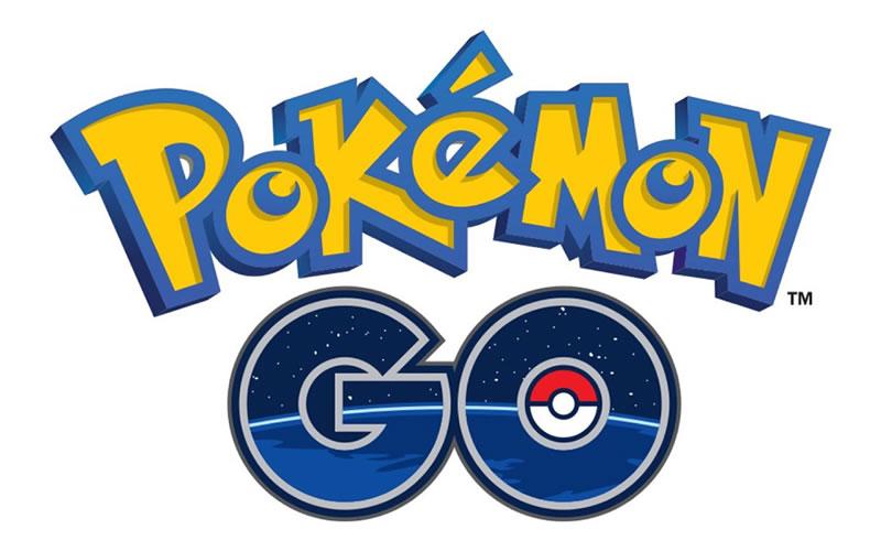 Pokémon Go aún sin fecha de llegada oficial a América Latina - pokemon-go-latinoamerica
