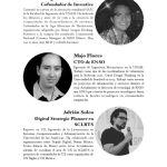 Lanzamiento de Hustlers Academy, escuela que buscan dar herramientas a emprendedores para hacer crecer sus negocios - ponentes-ha-page-003