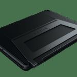 Razer anuncia el primer interruptor mecánico para teclado de perfil ultrabajo del mundo - razer-mechanical-keyboard-case