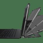 Razer anuncia el primer interruptor mecánico para teclado de perfil ultrabajo del mundo - razer-mechanical-keyboard-case3