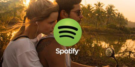 Spotify te dice cuál es tu destino ideal de acuerdo con tus gustos musicales