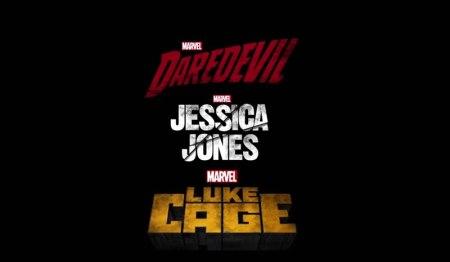 Teaser de Luke Cage, temporada 3 de Daredevil y más de Netflix en Comic Con de San Diego