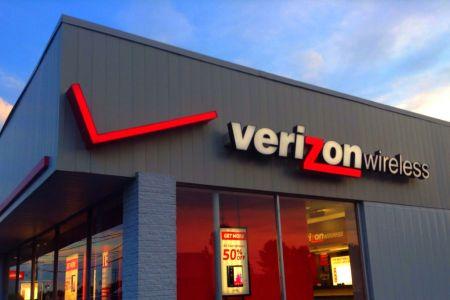 Verizon es la nueva dueña de Yahoo