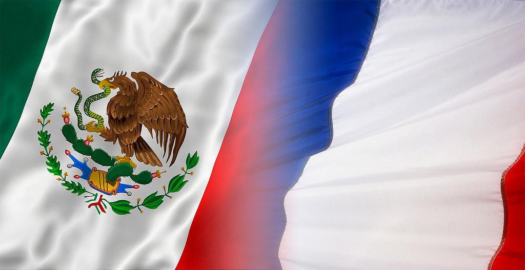 Logran casos de éxito de vinculación entre científicos de México y Europa - vinculacion-mexico-europa