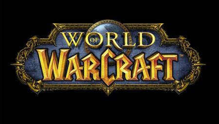 Un mensaje en el chat de World of Warcraft puede darle control de tu cuenta a desconocidos