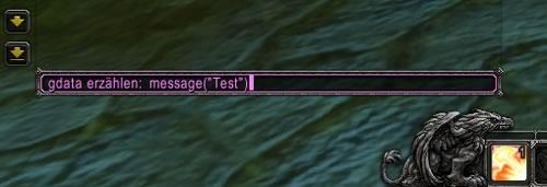 Un mensaje en el chat de World of Warcraft puede darle control de tu cuenta a desconocidos - world-of-warcraft-mensaje-chat