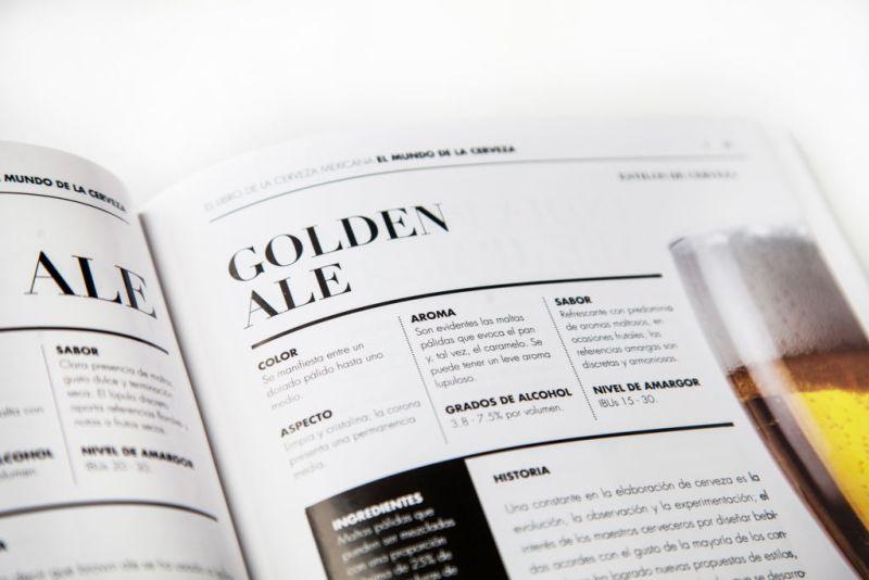 """Anuncian lanzamiento del """"El libro de la cerveza mexicana"""" - 006_ellibrodelacervezamexicana_web-800x534"""