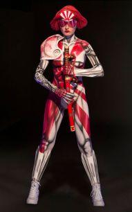 Guerra de Pieles: nuevo programa de E! donde el cuerpo es el campo de batalla - 12-guerra-de-pieles-e-entertainment