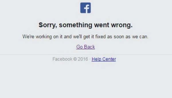 Facebook se cayó a nivel mundial el fin de semana - 20160826190209