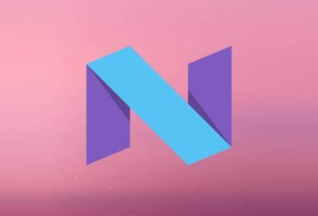 Lista oficial de dispositivos Sony Xperia que se podrán actualizar a la versión 7.0 Android Nougat