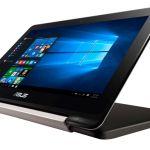 VivoBook Flip TP201, computadora portátil 360° de ASUS - asus-vivobook-flip-tp201_3g_crystal-silver