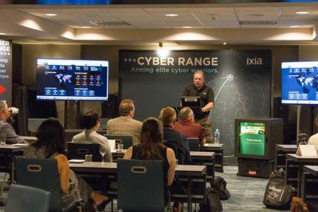 Black Hat 2016, hackers y expertos se reúnen para solucionar problemas de ciberseguridad