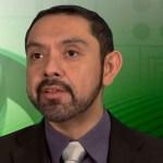 El mexicano en Francia que traduce la bioquímica en oportunidades de negocio