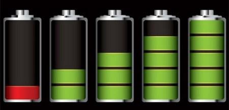 Baterías con doble capacidad llegarían el próximo año