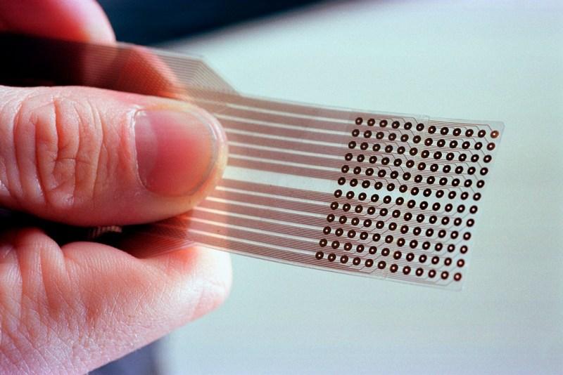 Científico mexicano desarrolla biosensor electroquímico para detectar cáncer - cientifico-mexicano-desarrolla-sensor-electroquimico-para-detectar-cancer2-800x534