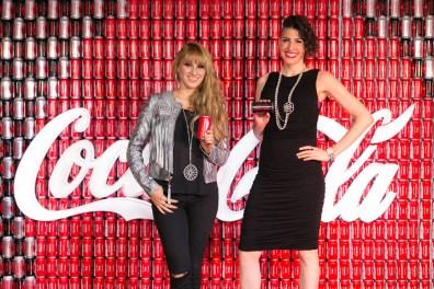 Campaña #ComparteCocaColaCon está de regreso en México - comparte-una-coca-cola-con-ha-ash
