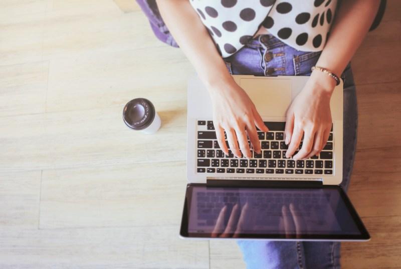 5 cosas que nunca pensaste comprar por internet - cosas-que-nunca-pensaste-comprar-por-internet-800x538