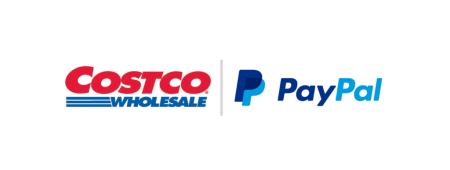 Costco y PayPal crean alianza para pagos digitales en México