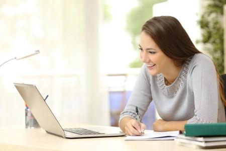 Estrategias para mejorar tu aprendizaje de manera exitosa