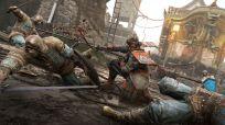 Los títulos más esperados de Ubisoft llegan a Gamescom 2016 - fh_screen_action_the_kensei_e3