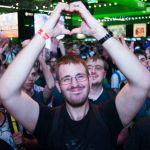 Los títulos más esperados de Ubisoft llegan a Gamescom 2016 - gamescom