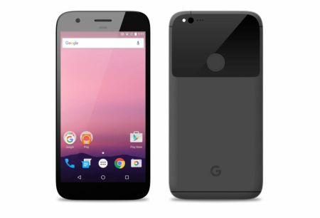 Google planea eliminar la marca Nexus en sus próximos teléfonos