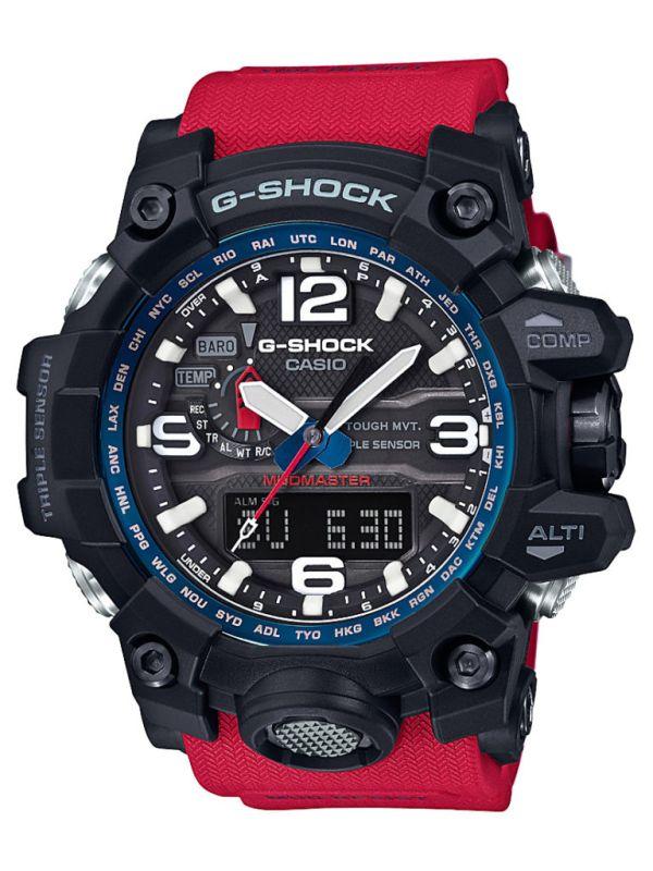 Nueva serie Rescue Red de la línea Master of G de G-Shock - gwg-1000rd-4a_jf_dr-_1_-600x800