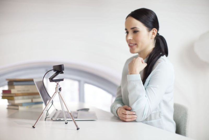 4 usos poco tradicionales para las webcams - hd-pro-webcam-c920_4-800x534