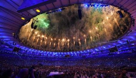 A qué hora es la Clausura de los Juegos Olímpicos Río 2016 y por dónde verlo