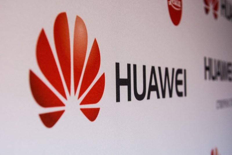 Lanzamiento del proyecto Cloud Open Labs de Huawei - huawei-800x534