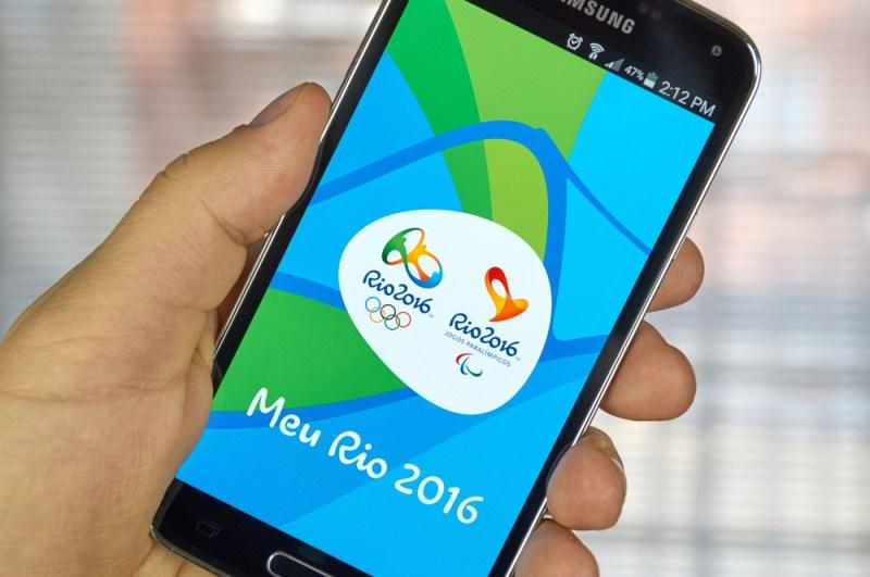 Los Juegos Olímpicos más vistos en tiempo real de la historia son respaldados por la tecnología de Exceda - juegos-olimpicos-mas-vistos-en-tiempo-real-800x531