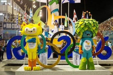 Esto es lo que tendrá Twitter durante Juegos Olímpicos Rio 2016