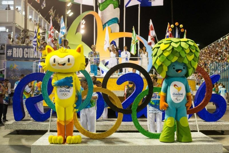 Esto es lo que tendrá Twitter durante Juegos Olímpicos Rio 2016 - juegos-olimpicos-rio-2016-800x534
