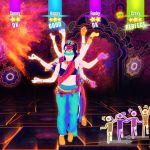 Los títulos más esperados de Ubisoft llegan a Gamescom 2016 - justdance2017