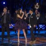 Yuliana Martínez, es la ganadora de La Voz México 2016 - la-voz-mexico-2016-10-_f164869
