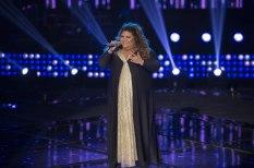 Yuliana Martínez, es la ganadora de La Voz México 2016 - la-voz-mexico-2016-4-yuliana-2da-ronda-final3