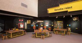 Papalote Museo del niño se renueva con nuevas experiencias, personajes y actividades. - laboratorio-de-ideas-4