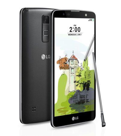 Equipos tecnológicos LG para este regreso a clases