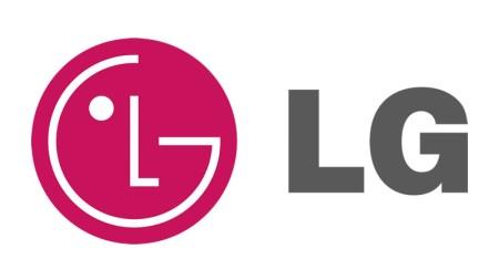 LG V20, el primer smartphone con tecnología Quad DAC