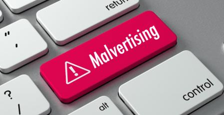 Malvertising: la publicidad daniña en sitios web legítimos