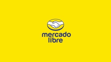 Mercado Libre anuncia el lanzamiento del servicio de fulfillment gratuito para sus vendedores