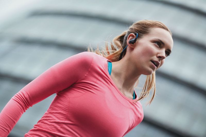 Nuevos auriculares inalámbricos Jabra Sport Pace - pace_close-up-of-product-in-ear-mq-800x534