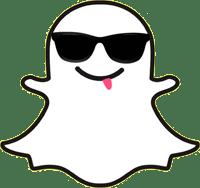 La efervesencia incierta de Snapchat - snap2-boletin