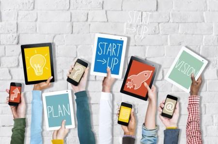 Elementos claves para tener una startup de alto impacto en México
