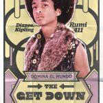 Conoce a los protagonistas de The Get Down, la nueva serie de Netflix - the-get-down-dizzee_las