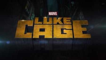 ¿Ya viste el trailer de Luke Cage? si no, aquí lo tienes