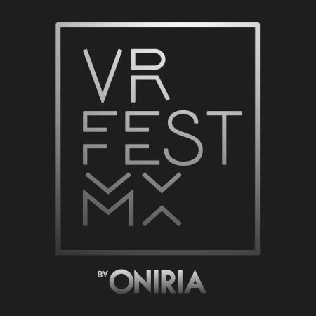 VR CONTEST: el primer concurso de Realidad Virtual en México - vr-fest-mx-realidad-virtual-450x450