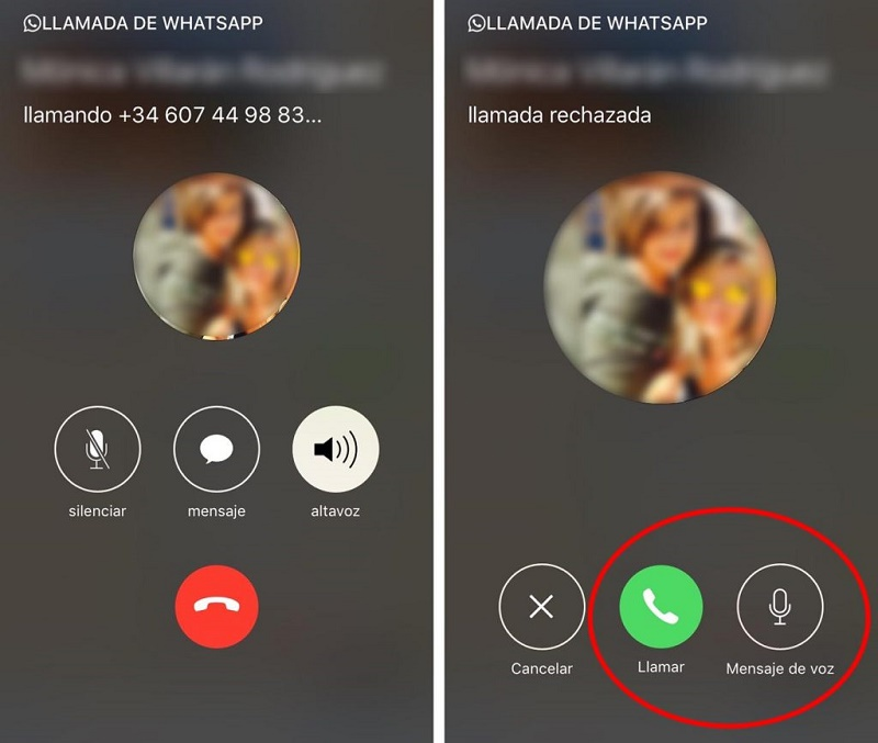 WhatsApp habilita el buzón de voz para iOS - whatsapp-buzon-de-voz-1024x867-800x677